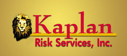Kaplan Risk Services, Inc